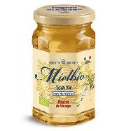 rigoni miele acacia bio gr.300