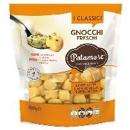 patamore pasta di patate   gr.500