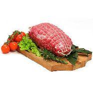 magro per vitel tonne  o stracotti al kg