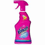 vanish oxiaction smacchiat.ml.750