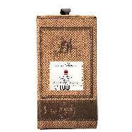 dianella vino bianco bag in box 12,5% vol.  lt.5