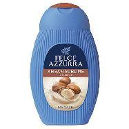 felce azzurra doccia argan ml.250