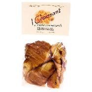 tentazioni cornetti pz.5 gr.250 senza olio di palma a lievitazione naturale