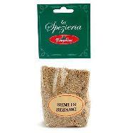 borghini semi di sesamo gr.125