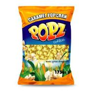 popz popcorn caramello gr.175