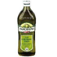 farchioni olio extra vergine di oliva lt. 1