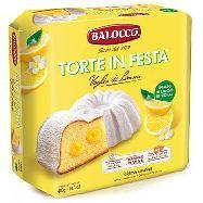 balocco voglia di limone gr.400