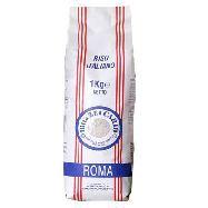 mz riso italiano roma kg.1