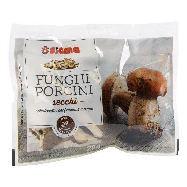 sigma funghi porcini secchi gr.20