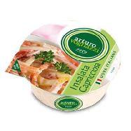 vogliazzi insalata capricciosa gr.150