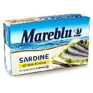 mareblu sardine portog.o.o.gr.120