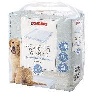 sigma tappetini igienici per animali cm.60x60