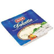 igor gorgonzola/mascarpone gr.150