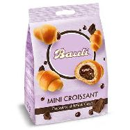 bauli mini croissant cacao gr.75