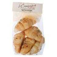 tentazioni cornetti salati gr.250 produzione artigianale