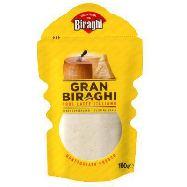 biraghi granbiraghi grattugiato gr.100
