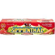 simmenthal carne gr.70x3