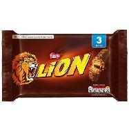 lion gr.42x3