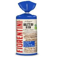fiorentini gallette riso bio gr.150