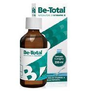 betotal sciroppo classico ml.100