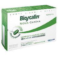 bioscalin sincrobiogenina 30 cpr gr.25