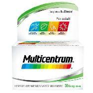 multicentrum 30 cps gr.37