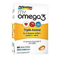 multicentrum my omega3 60 cps g35