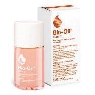 bio-oil dermatologico ml.60