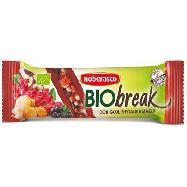 noberasco biobreak goji gr.35