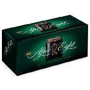 after eight scatola gr.200