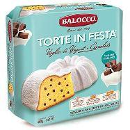 balocco voglia yogurt goccie cioccolato g.400