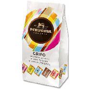 perugina cioccolatini grifo gr.200