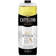 castellino bianco brick lt.1