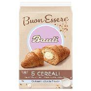 bauli croissant 5 cereali e latte gr.300