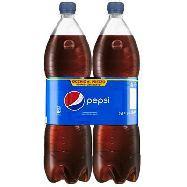 pepsi cola regular lt.1,5x2