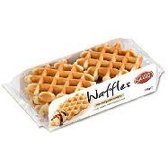 gilli waffel alla vaniglia gr.140
