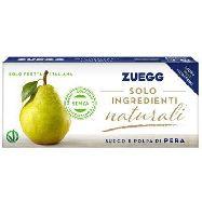 zuegg nettare pera ml.200x3