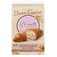 bauli croissant integrale gr.240