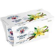vipiteno yogurt vaniglia gr.125x2