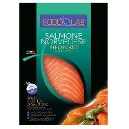 foodlab salmone norvegese affumicato gr.100