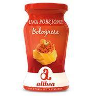 althea sugo bolognese gr.120