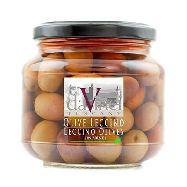 da vinci olive leccino in salamoia gr.170