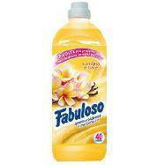 fabuloso ammorbidente concentrato vaniglia lt1