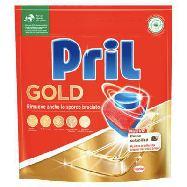 pril gold 12 azioni 23 tabs