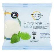 equilibrio & passione mozzarella light gr.100