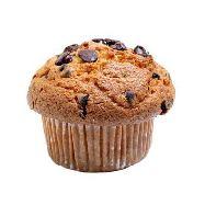 la perla muffin gocce cioccolato gr.60