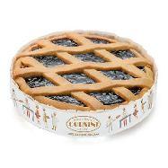 corsini torta  di more gr.430