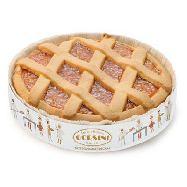 corsini torta di albicocca gr.430