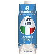 granarolo uht italiano p.s.lt.1