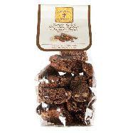 cantucceria fiorentina cantuccini cioccolato/nocciola gr.250